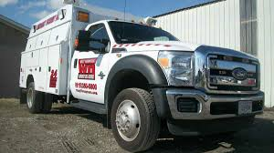 Roadside Assistance I-40, I-24, I-60, Nashville | Jump Starts, Lockouts… Towing Seyers Garage Auto And Truck Repairs Cape We Need Legislation To Protect Tow Drivers Providing Roadside 24hour Commercial Assistance Parker Tire Service Ellisons Palo Alto Stanford Insurance Assist Pilot Flying J Aims Double Maintenance Locations By Next Year I20 Canton Truck Automotive I40 I24 I60 Nashville Jump Starts Lockouts Repair Shop In Stroudsburg Pa Julians Road 570 Assistance Boston 247 The Closest Cheap Toronto Canada Oct 11 2017 Caa Service