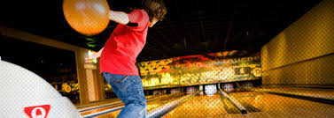 Kids Bowl Free At Tavern+Bowl In San Diego & Costa Mesa Tournaments Hanover Bowling Center Plaza Bowl Pack And Play Napper Spill Proof Kids Bowl 360 Rotate Buy Now Active Coupon Codes For Phillyteamstorecom Home West Seattle Promo Items Free Centers Buffalo Wild Wings Minnesota Vikings Vikingscom 50 Things You Can Get Free This Summer Policygenius National Day 2019 Where To August 10 Money Coupons Fountain Wooden Toy Story Disney Yak Cell 10555cm In Diameter Kids Mail Order The Child