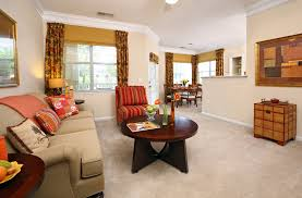 Tti Floor Care North Carolina by Bexley Square At Concord Mills Apartments In Concord Nc