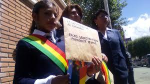 Bolivia Wikipedia La Enciclopedia Libre