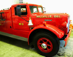 The World's Best Photos Of Bell And Firetruck - Flickr Hive Mind Fire Truck Bell Eagle Bull Dog And Lights Stock Image Of Alarm On Old Photo Edit Now 2580530 Tyco Us 1 Trucking Fire Truck With Bell Working Lights 16401472 Vintage Engine 19 Cm Diameter Approx Weight 3 Kg 7500 Chrome Firetrucks Could Soon Add Blue Lights To Their Vehicles History The Hauser Lake Fpd And Vfd Hauserfireorg Engine That Served Cleveland Heights Begning In 1928 Finds Bell Trucks Images Picfair Search Results Bells And Whistles City Dedicates New Fully Equipped Fire Mryweather Sons