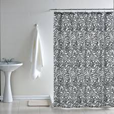 Gold And White Blackout Curtains by Decor Silver Blackout Curtain Curtains For Home With Proportions X