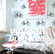Cool Patterns To Paint Simple Shapes Wall Designs Stencil Art Quotes Ideas Striped