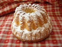 kouglof alsacien recette en vid cuisine les 46 meilleures images du tableau mini kouglofs kougelhopf sur
