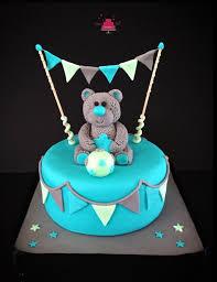ours sweet kate cake design en vendée 85