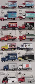 Index Of /assets/photos/EBAY Pictures/ERTL Trucks Amazoncom Amt 125 Scale Diamond Reo Tractor Model Kit Toys Games 60 Intertional Harvester Sightliner From Real Steel On Ebay Dcp Toy Farm Semi Trucks Red White Flames Peterbilt Truck Ebay Thank You Ian Sparks Tamiya Rc Semi Trucks Trailers Youtube Parts Used 132 Resin Ford Cl9000 Coe Cabover Cab Find This 1974 Dodge Big Horn Is A Very Rare And Best Of Unimog U140l 44 Tree Surgery Forestry Arb Metal Die Amy Design Cutting Dies Add10099 Vehicle Big Grapple For Sale Equipmenttradercom Long Haul Trucker Newray Ca Inc