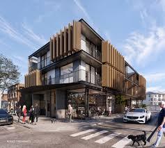 100 Properties For Sale Bondi Beach 19193 Glenayr Avenue NSW 2026 Apartment