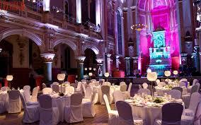 centre de table decoration salle décoration mariage