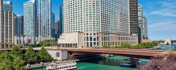 100 Grand Designs Water Tower Downtown Hotel In River North Chicago Michigan Avenue Sheraton
