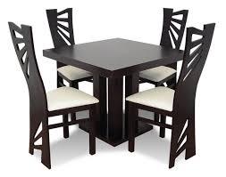 stuhl set tisch 4 stühle garnituren wohnzimmer esszimmer ausziehbar bis 240cm