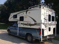 queen bed rvs for sale in topeka ks claz org