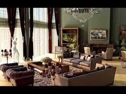 Popular Paint Colors For Living Rooms 2015 by Living Room Ideas Paint Colors Home Design 2015 Youtube