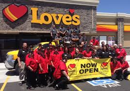 Love's Opens New Truck Stops In Kansas, Colorado | Trucking News Online Loves Truck Stop 2 Dales Paving What Kind Of Fuel Am I Roadquill Travel In Rolla Mo Youtube Site Work Begins On Longappealed Truckstop Project Near Hagerstown Expansion Plan 40 Stores 3200 Truck Parking Spaces Restaurant Fast Food Menu Mcdonalds Dq Bk Hamburger Pizza Mexican Gift Guide Cheddar Yeti 1312 Stop Alburque Update Marion Police Identify Man Killed At Lordsburg New Mexico 4 People Visible Stock Opens Doors Floyd Mason City North Iowa