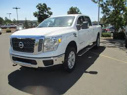 New 2018 Nissan Titan XD For Sale In Flagstaff, AZ | Near Winslow ... 2005 Gmc Sierra 4x4 Diesel Truck For Sale Used Dodge Trucks In Az New Car Models 2019 20 2018 Nissan Titan Review Ratings Edmunds Gmc 2500 Hd Crew Cab Work Arizona Ford Coffee Ice Cream For In Dump Equipment Equipmenttradercom The F150 Is Fantastic But It Too Late 2950 1982 Chevrolet Luv Pickup Fords New Diesel Worth The Price Of Admission Roadshow Mega X 2 6 Door Door Mega Six Excursion Chevy Gallery Of With Trendy Silverado Allnew