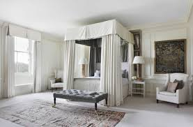 100 Country Interior Design VSP S Luxury West
