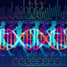 I Paid $300 For DNA-based Fitness Advice And All I Got Was ... 23andme Health Ancestry Service Personal Genetic Dna Test Including Predispositions Carrier Status Wellness And Trait Reports Dc Batman Runseries Los Angeles Discount Code N8irun Latest Paytm Promo Codes 2019 Nayaseekhon Educators Education Program Traits Kit With Lab Fee How Drug Companies Are Using Your To Make New Medicine Wsj Possible 20 Off 100 Target Coupon Check Mailbox Template Red Blue Gift Card Promo Code Vector Gift Tokyotreat January Spoiler 4 Order Official Travelocity Coupons Codes Discounts Genealogy Bargains For Sunday April 15 2018