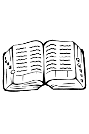 The Scriptures Open Scrament Trays