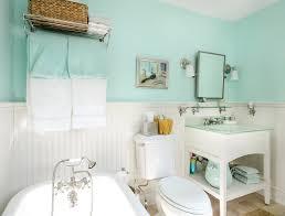 Beach Glass Bath Accessories by Sea Glass Bathroom Accessories Home Design