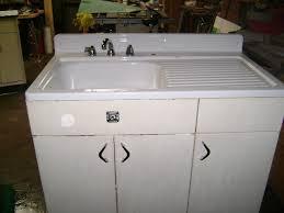 7 best vintage sink bases images on pinterest vintage sink