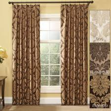120 Inch Long Sheer Curtain Panels by Curtain 29 Surprising Pinched Pleat Curtains Pictures