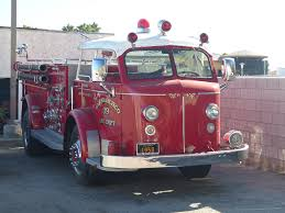 American LaFrance Fire Truck - 14 November 2015 | 1958 Ameri… | Flickr American La France Fire Truck From 1937 Youtube 1956 Lafrance Fire Engine Kingston Museum Passaic County Academy Truck Flickr Am 18301 2004 American La France Fire Truck Rescue Pumper Gary Bergenske 1964 Brockway Torpedo Editorial Photography Image Of Lafrance Boys Life Magazine 1922 Chain Drive Cars For Sale Vintage Pennsylvania Usa Stock Photo Lot 69l 1927 6107 Vanderbrink Auctions