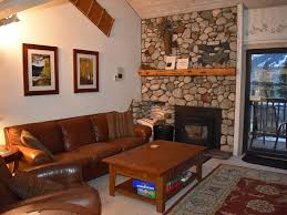 100 Loft 44 Beautiful Snowcreek 2 With Spectacular Mountain Views Very Well Reviewed Mammoth Mountain Ski Resort