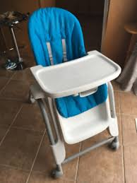 Oxo Seedling High Chair Cover by Oxo Buy Or Sell Feeding U0026 High Chairs In Ontario Kijiji