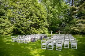 How To Plan A Backyard Wedding | Things You'll Want To Know Tips For Planning A Backyard Wedding The Snapknot Image With Weddings Ideas Christmas Lights Decoration 25 Stunning Decorations Garden Great Simple On What You Need To Know When Rustic Amazing Of Small Reception Unique Outdoor Goods Wedding Reception Ideas Youtube Backyard Food Johnny And Marias On A Budget 292 Best Outdoorbackyard Images Pinterest
