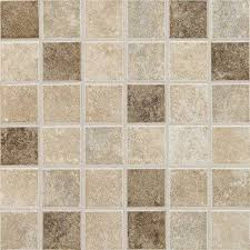 54 best tile images on room tiles wall tiles and floors