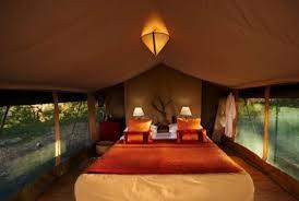 ngorongoro serena safari lodge luxury at the cradle of mankind