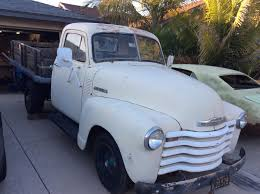 53 Chevy Truck Hot Rod Rat Rod Truck 54 55 56 - Used Chevrolet Other ... 1951 Chevrolet 3100 5 Window Pick Up Truck For Salestraight 63 On Pics Of A 4754 Crew Cab The 1947 Present Gmc 53 Ford Pickup Kindig It 1953 Chevygmc Brothers Classic Parts Lifted Blue Trucks Pinterest Chevy Trucks Old And Tractors In California Wine Country Travel Designs Of For Sale Classiccarscom Cc1037522 Tuckers New Its Misfits Midwest 1952 Cabover Coe Stock Pf1148 Sale Near Columbus Oh Build Raybucks Restoration Project 47484950525354 4753 Ad