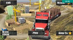 Heavy Truck Driver Simulator Android Gameplay HD - Video Dailymotion Hard Truck 2 Similar Games Giant Bomb Download Ats American Simulator Game Euro Truck Simulator Pe Zapada Features Youtube Euro Slow Ride Quarter To Three Forums How May Be The Most Realistic Vr Driving Petion Scs Software On Xbox One 2016 Free Ocean Of