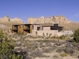100 Luxury Hotels Utah The Best Desert In The World Jetsetter