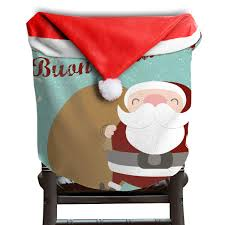 Amazon.com: EDYE Vintage Christmas Santa Playing Basketball ... Sure Fit Cotton Duck Wing Chair Slipcover Natural Leg Warmer Basketball Wheelchair Blanket Scooped Leg Road Trip 20 Bpack Office Chairs Plastic Desk American Football Cushion Covers 3 Styles Oil Pating Beige Linen Pillow X45cm Sofa Decoration Spotlight Outdoor Cushions Black Y203 Car Seat Cover Stretch Jacquard Damask Twopiece Sacramento Kings The Official Site Of The Scott Agness On Twitter Lcarena_detroit Using Slick Finoki Family Restaurant Party Santa Hat