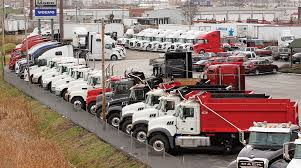 Used Truck Sales Top 31,000 | Transport Topics Sisu Polar Truck Sales Starts In Latvia Auto Uhaul Truck Sales Youtube Jordan Used Trucks Inc Vmax Home Facebook Natural Gas Down News Archives Todays Truckingtodays Trucking West Valley Ut Warner Center Semitruck Fleet Parts Com Sells Medium Heavy Duty Accsories Blogtrucksuvidha Illinois Car And Rentals Coffman Scania 143m 500 N100 Mdm Moody Intertional Flickr 2008 Mitsubishi Fuso Fk Vacuum For Sale Auction Or Lease