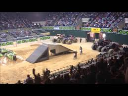 Motor Cross X Games. Back Flips Super Man Jackson MS. Gangham Style ... Shows Added To 2018 Schedule Monster Jam Sudden Impact Racing Suddenimpactcom Traffic Alert Portion Of I55 In Jackson Will Be Closed Today Truck Tires Car And More Bfgoodrich Jacksonmissippi Pt1 Youtube 100 Show Ny Trucks U0027 Comes To Blu Alabama Vs Missippi State Tickets Nov 10 Tuscaloosa Seatgeek Rentals For Rent Display Ms 2016 Motsports Oreilly Auto Parts Grave Digger Active Scene Outside Bancorpsouth Arena Tupelo Police Confirm There