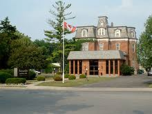 Alexandria Funeral Home by Houle Funeral Home Chatham Kent