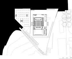 100 Ava Architects Gallery Of Municipal Theater Of Guarda AVA 27