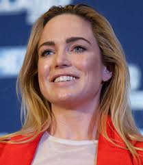 Caity Lotz - Wikipedia Law Order Special Victims Unit Cast And Characters Tv Guide Caitlin Barnes 10 Coca Cola Student Athlete Award Winner Center 2017 Exllence In Teaching Awards Announced University Of Pin By On Beauty Pinterest Hair Beauty Browse Service Providers The Breathe Network Osuteach Helps Future Teachers State Werrell For Climate Security Lakewashtonsingersorg Scholarships Blog Page 2 Stonecreek Dental Care Sword Crown Face Claim Suggestions Chloe _chloeebarnesx Twitter Caitlin_harmonjpg