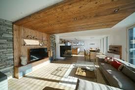 altholz wohnzimmer altholz wohnzimmer wohn design