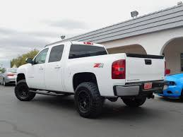 Truck Wheels And Tires Packages 4×4, | Best Truck Resource Regarding ... Best Work Trucks For Farmers Roger Shiflett Ford In Gaffney Sc American Track Truck Car Suv Rubber System The Classic Pickup Buyers Guide Drive Behind The Wheel Heavyduty Consumer Reports Option Groups 2016 Ram 2500 And Tires Checkered Flag Tire Balance Beads Internal Balancing Working Pro 4x4 F150 Buy Online Simpletirecom 5pickup Shdown Which Is King Iconfigurators Fuel Offroad Wheels Diesel Gallery Pinterest