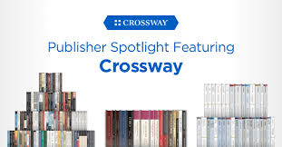 This Year Starts With Great Deals On Collections Of Trusted Resources From Crossway Publishers Youll Save Up To 51 Works By Your Favorite Authors And
