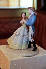 61 best Custom Wedding Cake Toppers images on Pinterest