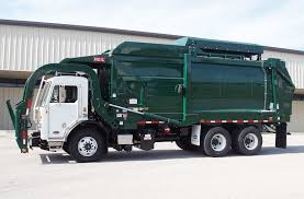 Heil Half Pack Front End Loader Garbage Trucks Heil 1996 Chevrolet Kodiak Garbage Truck Vinsn1gbm7h1j0tj101996 Sa Hell About Us Truck Body Tailgates Side Loaders And Parts Macqueen Equipment Group2011 Durapack 5000 Cnrg Tailgate Cng Autocar Acx Rapid Rail Youtube Case Study Pearl Brands Wm Mack Mr Durapack Rel 310325 24 Flickr Refuse Media Consulting Photo Keywords Rear Loader Of Texas