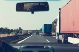 100 Truck Driving Job How To Stay Healthy With A