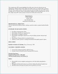 Behavioral Science Resume Examples Unique Image How To Do Resumes ... Where Can I Post My Resume Online For Free Beautiful Easy To Do Rumes Tacusotechco Teamwork Skills Best The Place Download 7 Ways How To Make A Easy And Write Do Cover Letter Template Journal Entry Level Nanny Sample Monstercom Completely Templates List Of Pletely Builder Overview Main Types Choose Sales Jobs Need For Retail Job New Awesome Help Making