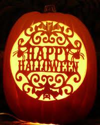 Cinderella Pumpkin Stencil by Minecraft Pumpkin Carving Patterns Blurgh The Thinkgeek 50 Top