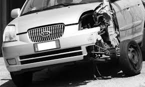 Car Accident Lawyer Tampa FL Archives | Winters & Yonker, P.A.