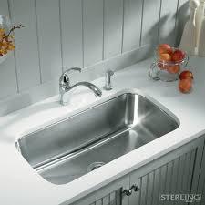 Karran Undermount Bathroom Sinks by Karran Sinks Bathroom Traditional With 180fx Backsplash Bathroom