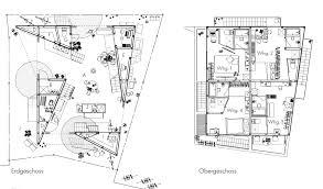 100 Apartment In Yokohama Studio Phree ON Design